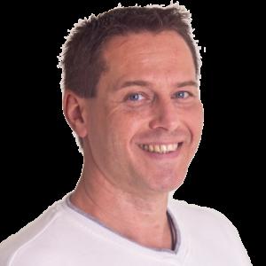 Markus Bärtschi